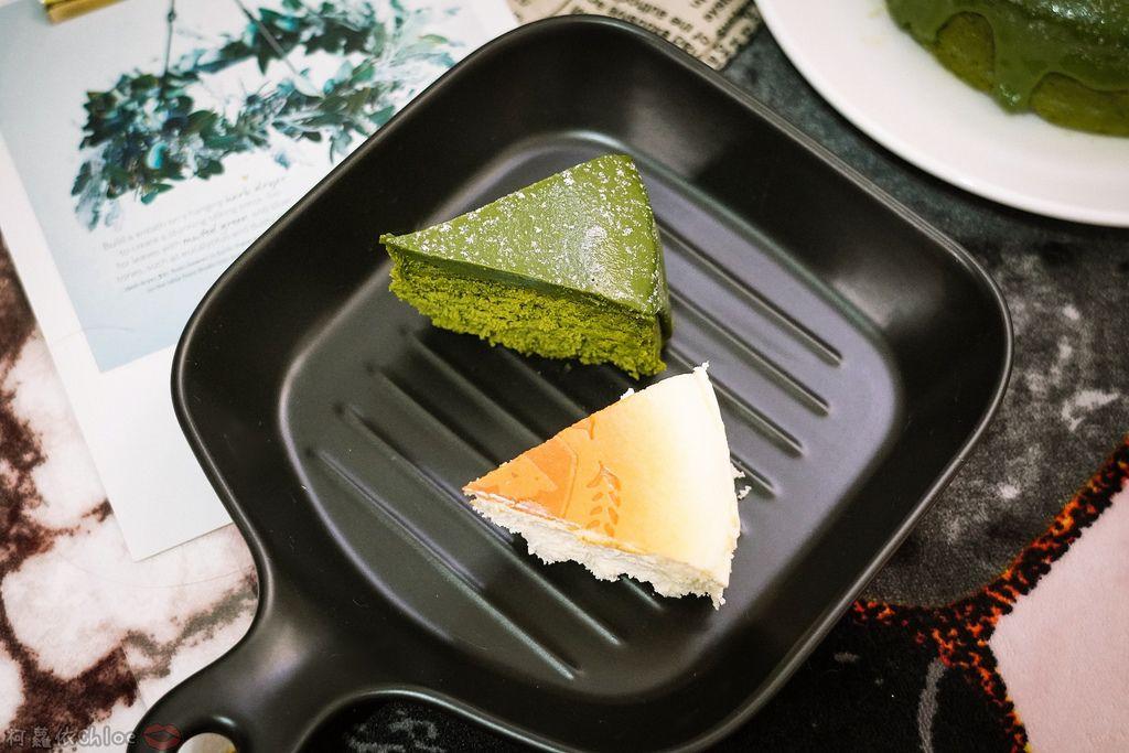 乳酪蛋糕第一品牌 起士公爵滿10周年囉!純粹原味乳酪蛋糕、靜岡熔岩抹茶布朗尼美味分享17.jpg