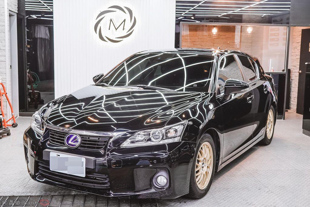 士林汽車美容推薦 MOC墨刻鍍膜 頂級鍍膜工藝 安全無毒 讓愛車亮晶晶 全家出遊超安心1.jpg