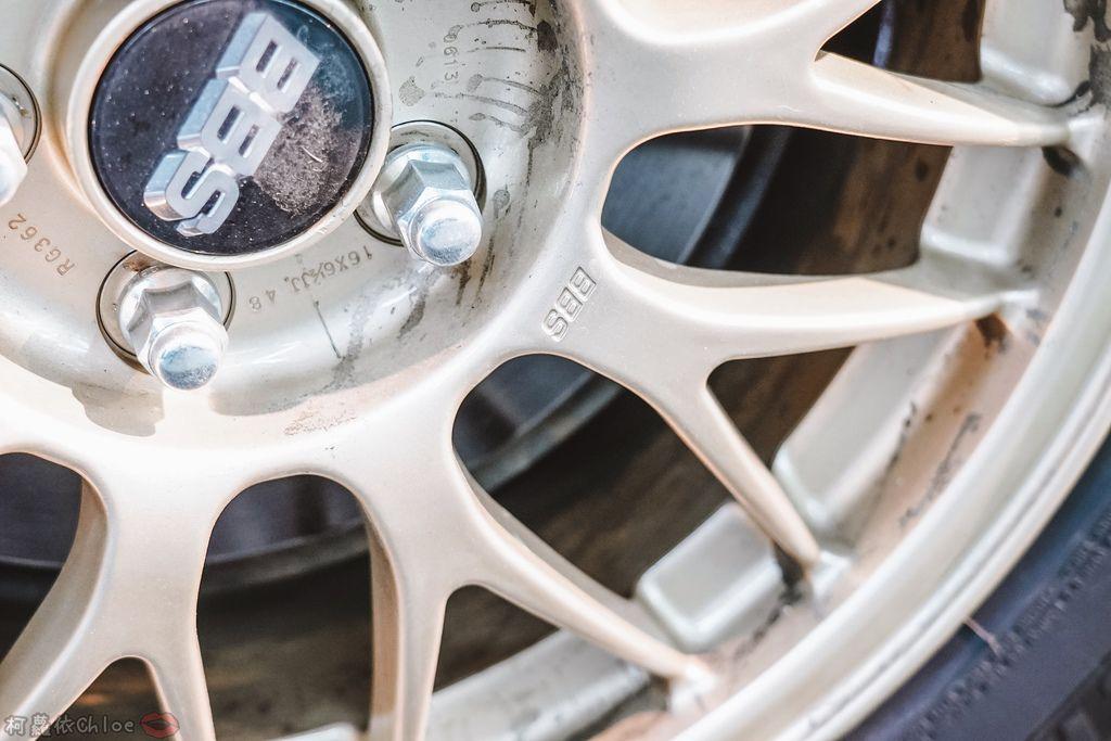 士林汽車美容推薦 MOC墨刻鍍膜 頂級鍍膜工藝 安全無毒 讓愛車亮晶晶 全家出遊超安心16.jpg