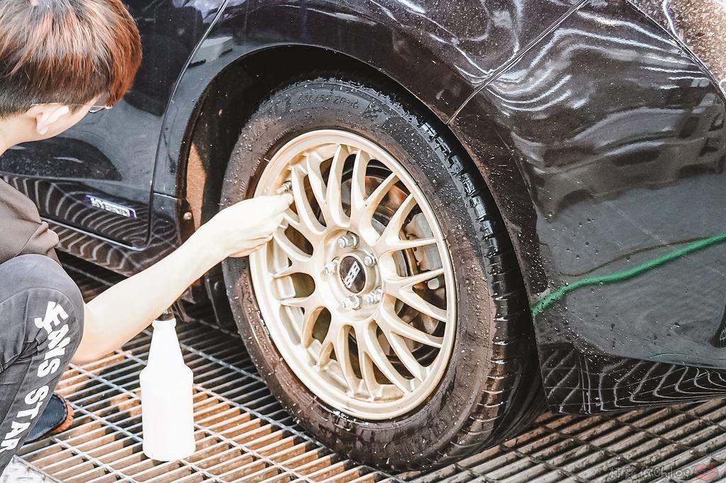 士林汽車美容推薦 MOC墨刻鍍膜 頂級鍍膜工藝 安全無毒 讓愛車亮晶晶 全家出遊超安心21.jpg