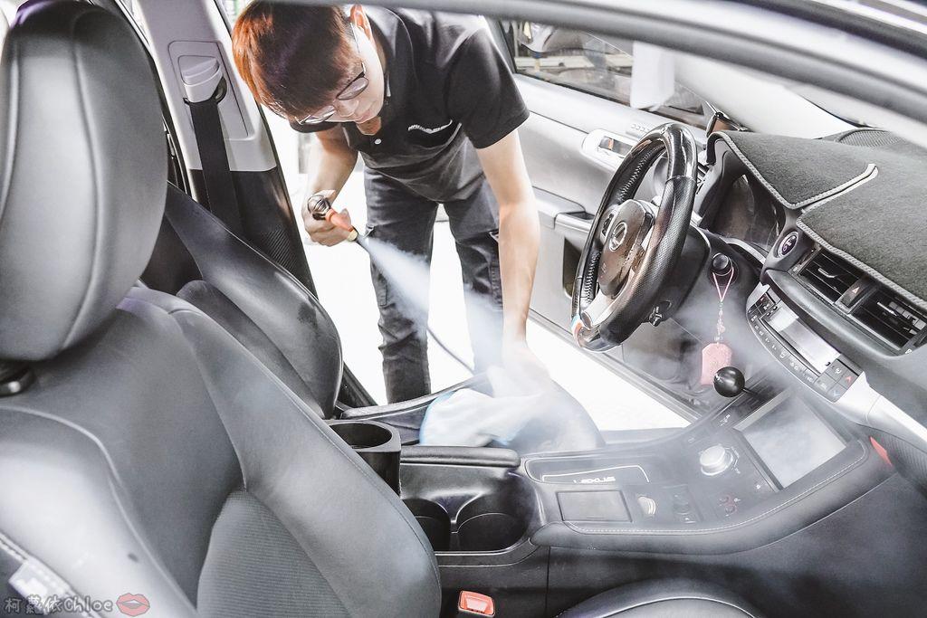 士林汽車美容推薦 MOC墨刻鍍膜 頂級鍍膜工藝 安全無毒 讓愛車亮晶晶 全家出遊超安心19.jpg