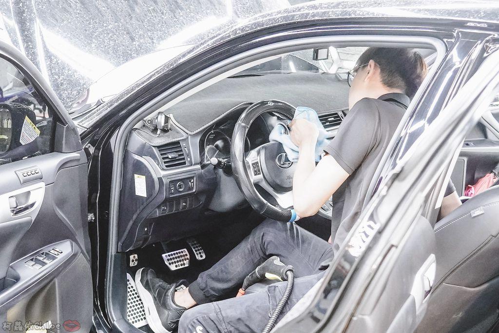 士林汽車美容推薦 MOC墨刻鍍膜 頂級鍍膜工藝 安全無毒 讓愛車亮晶晶 全家出遊超安心20.jpg
