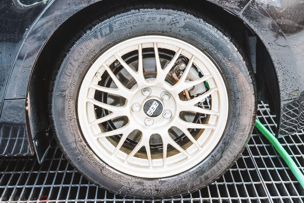 士林汽車美容推薦 MOC墨刻鍍膜 頂級鍍膜工藝 安全無毒 讓愛車亮晶晶 全家出遊超安心23.jpg