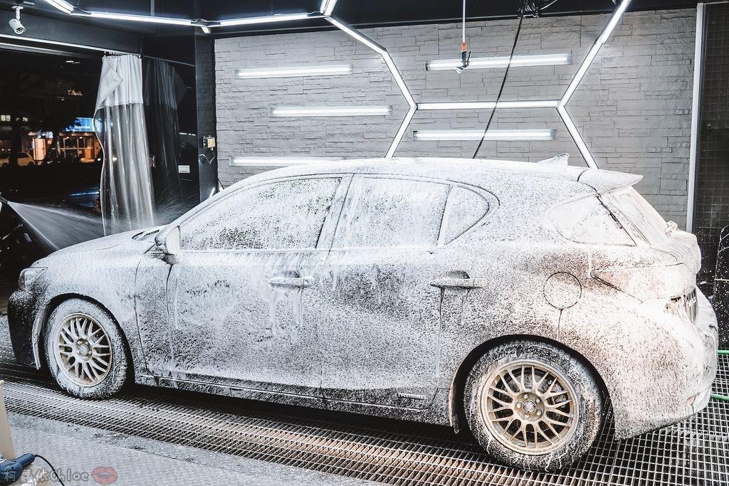 士林汽車美容推薦 MOC墨刻鍍膜 頂級鍍膜工藝 安全無毒 讓愛車亮晶晶 全家出遊超安心25.jpg