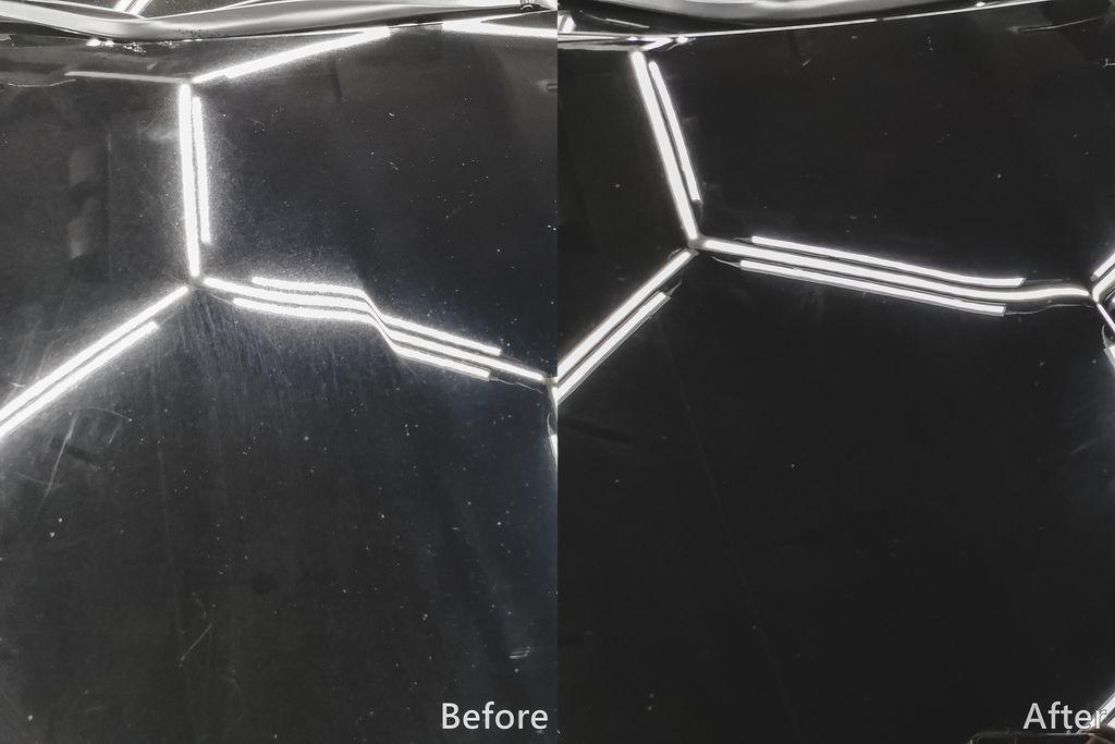 士林汽車美容推薦 MOC墨刻鍍膜 頂級鍍膜工藝 安全無毒 讓愛車亮晶晶 全家出遊超安心30A.jpg