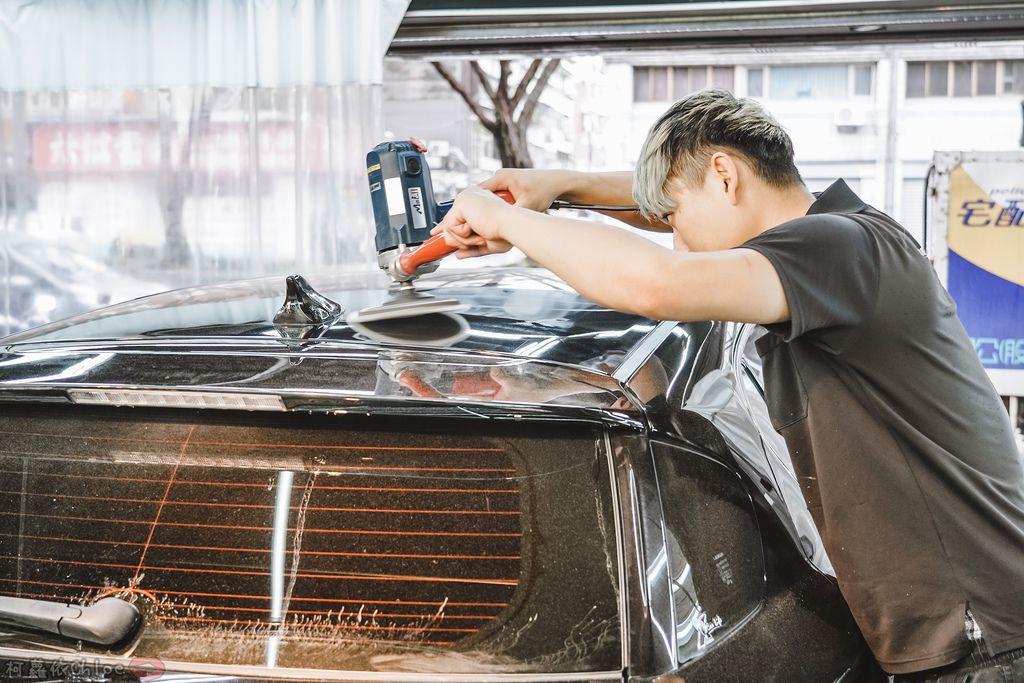 士林汽車美容推薦 MOC墨刻鍍膜 頂級鍍膜工藝 安全無毒 讓愛車亮晶晶 全家出遊超安心29.jpg