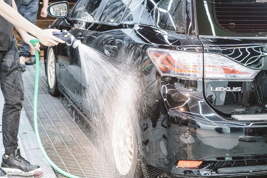士林汽車美容推薦 MOC墨刻鍍膜 頂級鍍膜工藝 安全無毒 讓愛車亮晶晶 全家出遊超安心36.jpg