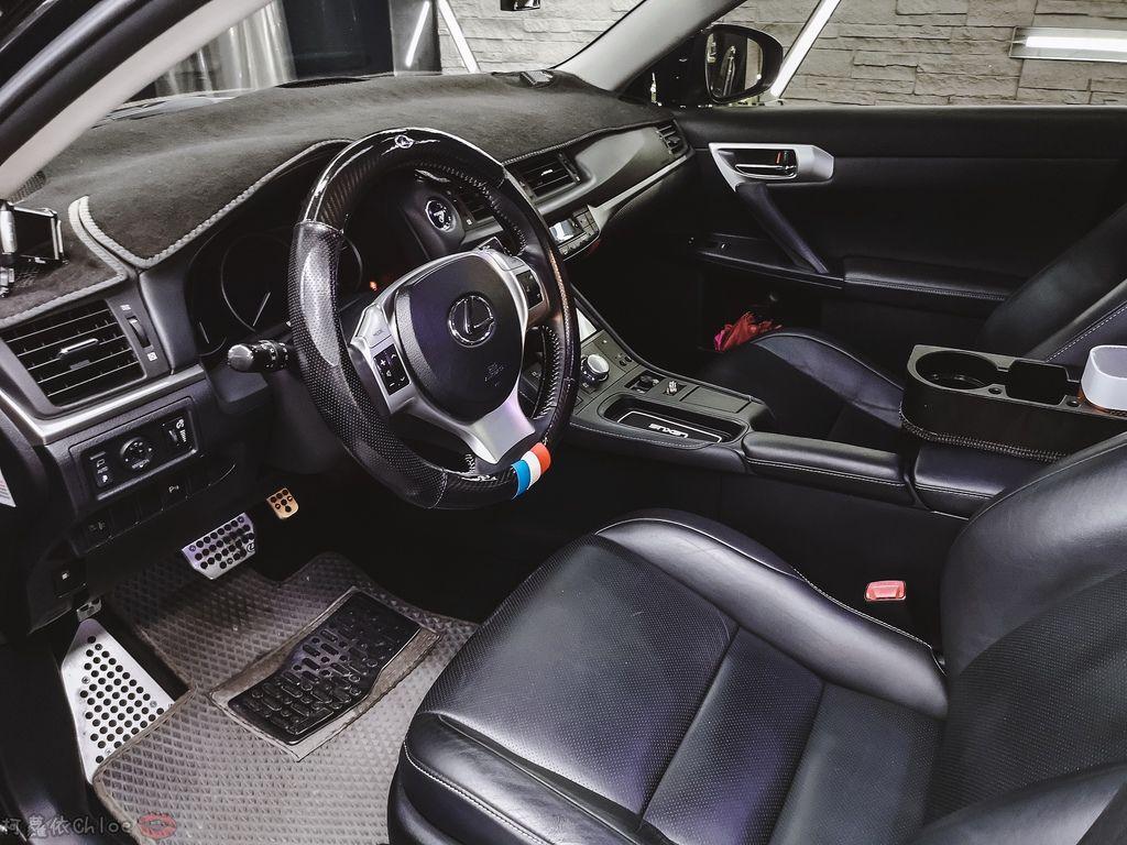 士林汽車美容推薦 MOC墨刻鍍膜 頂級鍍膜工藝 安全無毒 讓愛車亮晶晶 全家出遊超安心39A.jpg