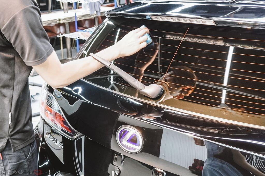 士林汽車美容推薦 MOC墨刻鍍膜 頂級鍍膜工藝 安全無毒 讓愛車亮晶晶 全家出遊超安心38.jpg