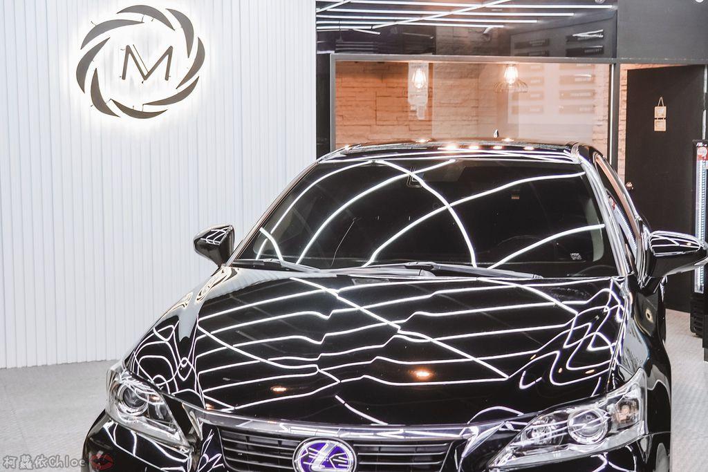 士林汽車美容推薦 MOC墨刻鍍膜 頂級鍍膜工藝 安全無毒 讓愛車亮晶晶 全家出遊超安心41.jpg