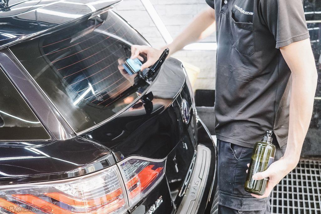 士林汽車美容推薦 MOC墨刻鍍膜 頂級鍍膜工藝 安全無毒 讓愛車亮晶晶 全家出遊超安心39.jpg