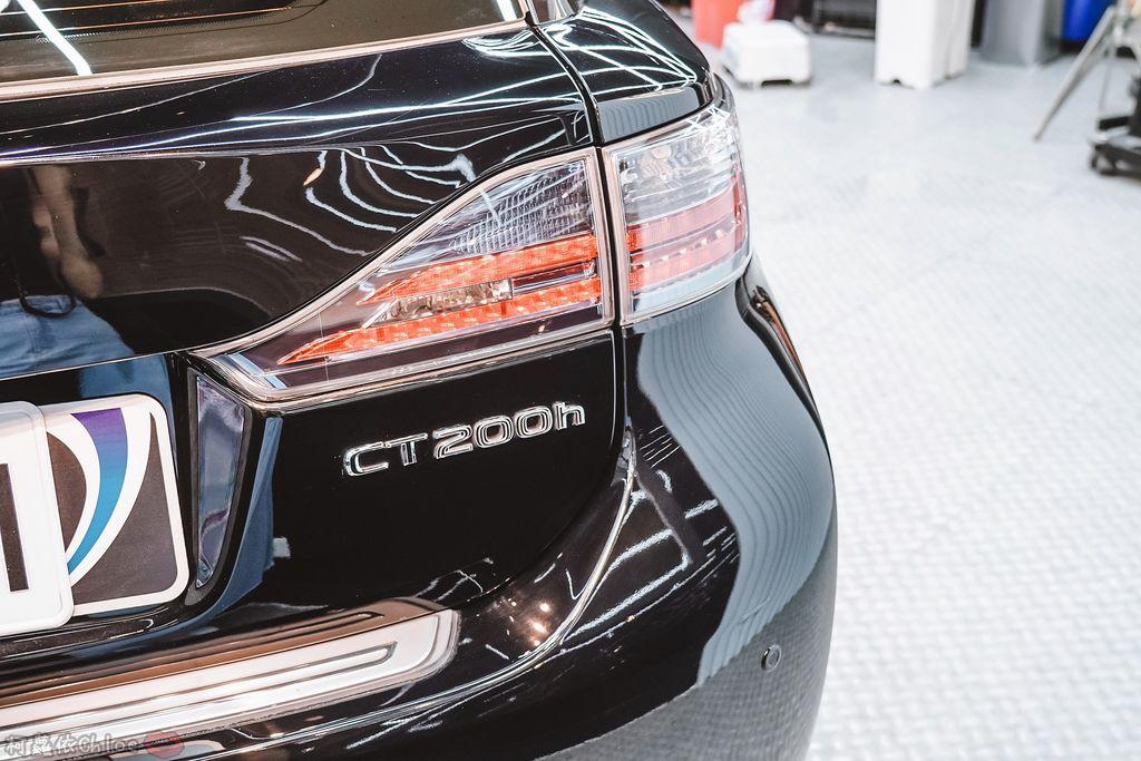 士林汽車美容推薦 MOC墨刻鍍膜 頂級鍍膜工藝 安全無毒 讓愛車亮晶晶 全家出遊超安心42.jpg