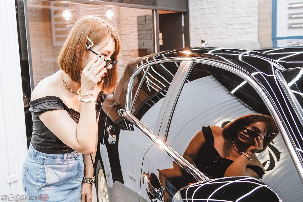 士林汽車美容推薦 MOC墨刻鍍膜 頂級鍍膜工藝 安全無毒 讓愛車亮晶晶 全家出遊超安心43.jpg