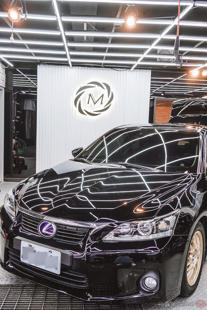 士林汽車美容推薦 MOC墨刻鍍膜 頂級鍍膜工藝 安全無毒 讓愛車亮晶晶 全家出遊超安心45.jpg