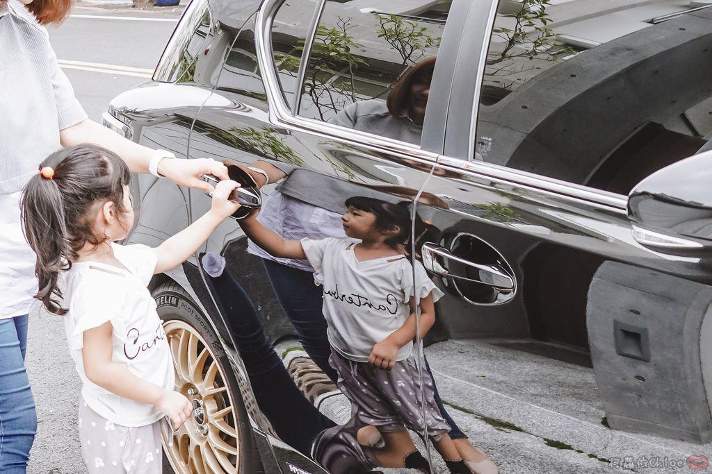 士林汽車美容推薦 MOC墨刻鍍膜 頂級鍍膜工藝 安全無毒 讓愛車亮晶晶 全家出遊超安心50.jpg