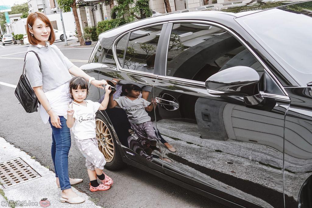 士林汽車美容推薦 MOC墨刻鍍膜 頂級鍍膜工藝 安全無毒 讓愛車亮晶晶 全家出遊超安心49.jpg
