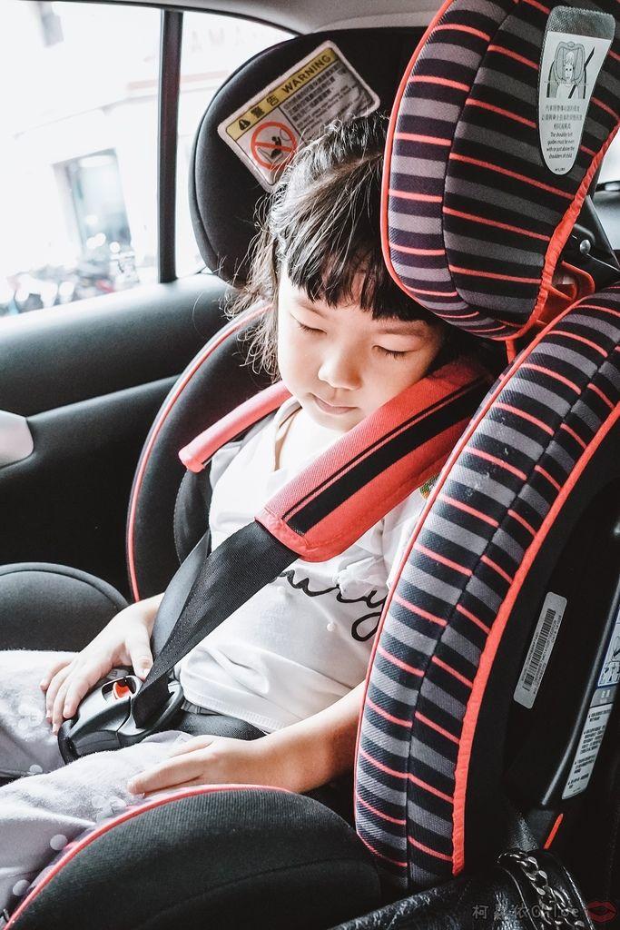士林汽車美容推薦 MOC墨刻鍍膜 頂級鍍膜工藝 安全無毒 讓愛車亮晶晶 全家出遊超安心51.jpg