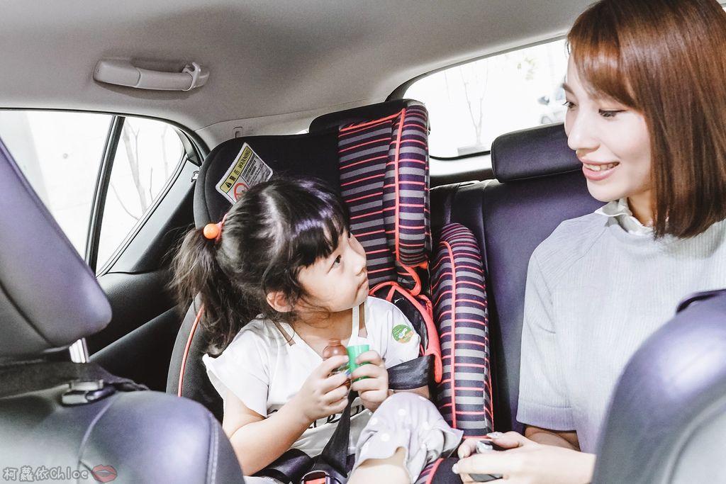 士林汽車美容推薦 MOC墨刻鍍膜 頂級鍍膜工藝 安全無毒 讓愛車亮晶晶 全家出遊超安心52.jpg