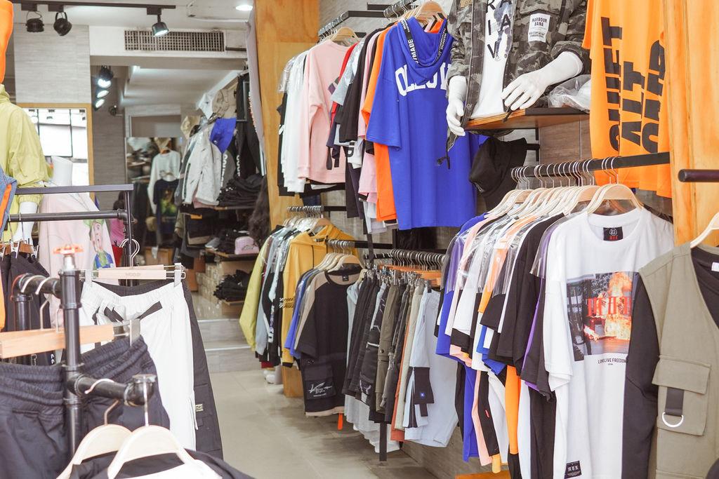 一中服飾店推薦  WOOD 韓系男裝 熟男大叔這樣穿 輕平價韓系穿搭分享3.jpg