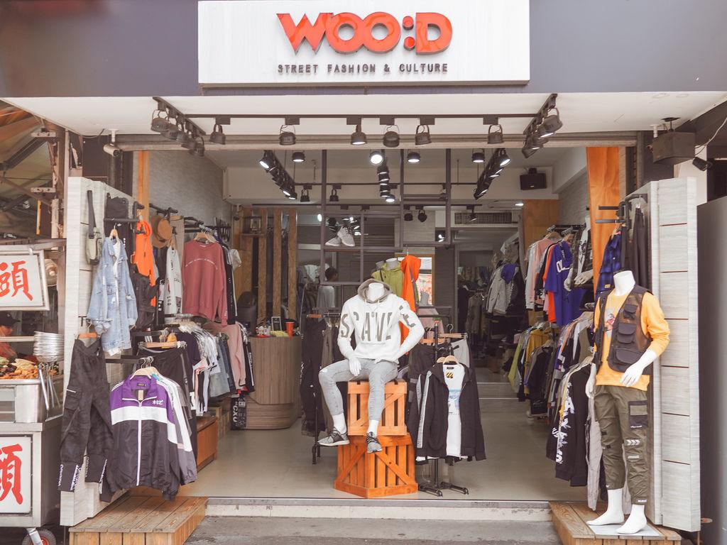 一中服飾店推薦  WOOD 韓系男裝 熟男大叔這樣穿 輕平價韓系穿搭分享1.jpg