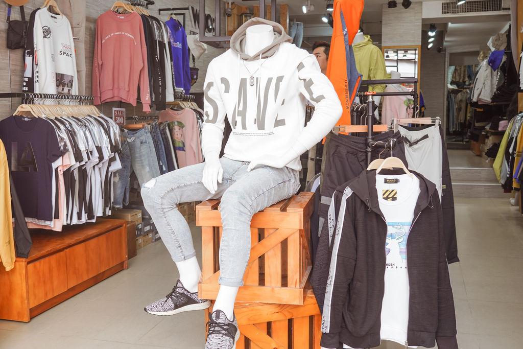 一中服飾店推薦  WOOD 韓系男裝 熟男大叔這樣穿 輕平價韓系穿搭分享2.jpg