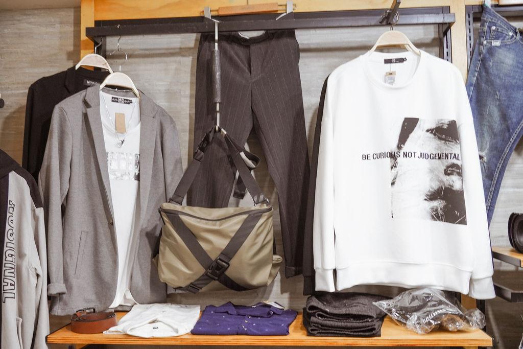 一中服飾店推薦  WOOD 韓系男裝 熟男大叔這樣穿 輕平價韓系穿搭分享6.jpg
