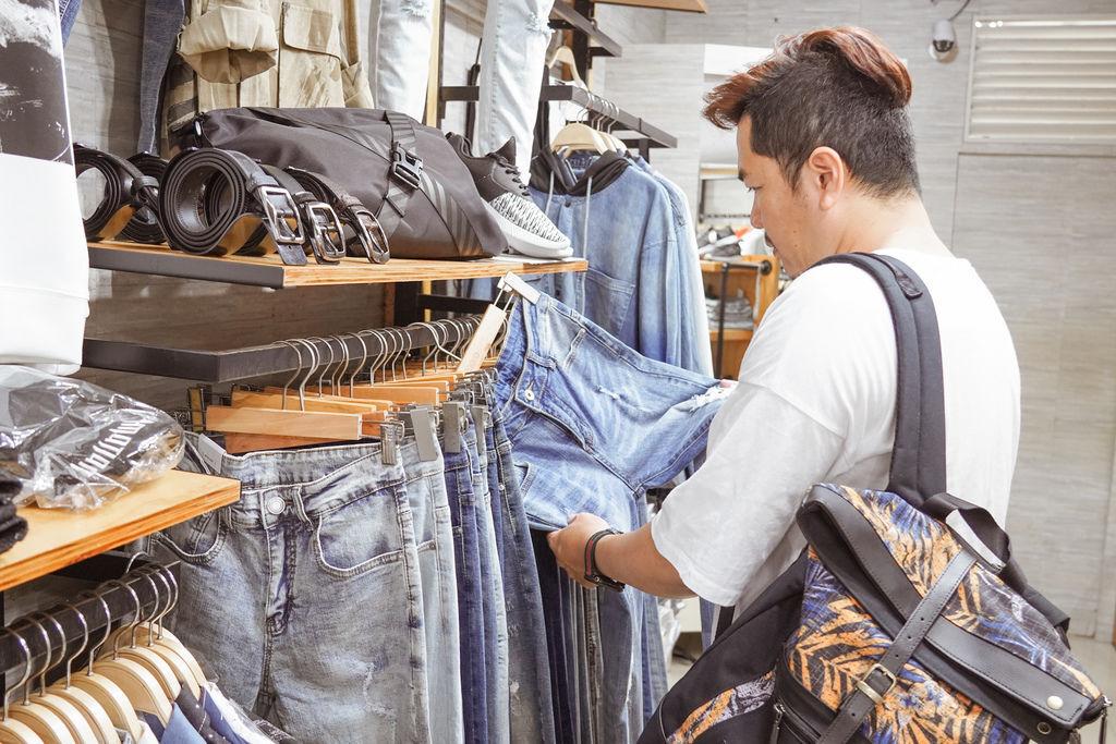 一中服飾店推薦  WOOD 韓系男裝 熟男大叔這樣穿 輕平價韓系穿搭分享9.jpg