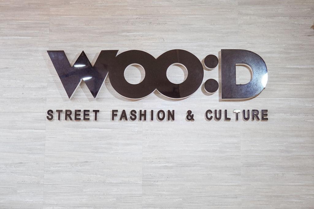 一中服飾店推薦  WOOD 韓系男裝 熟男大叔這樣穿 輕平價韓系穿搭分享12.jpg