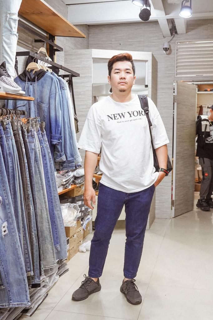 一中服飾店推薦  WOOD 韓系男裝 熟男大叔這樣穿 輕平價韓系穿搭分享11.jpg