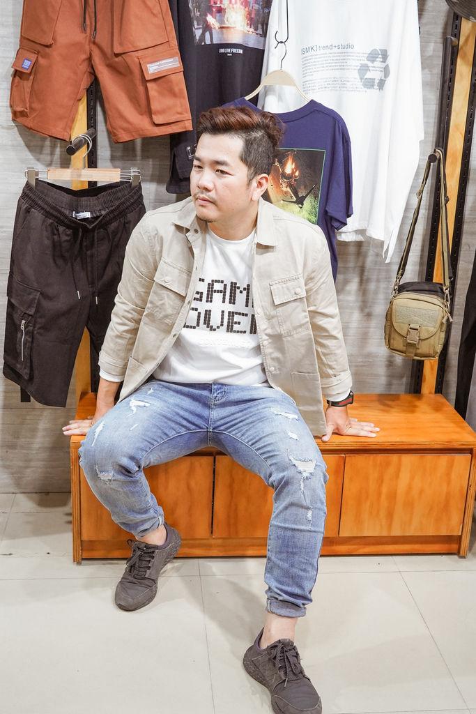 一中服飾店推薦  WOOD 韓系男裝 熟男大叔這樣穿 輕平價韓系穿搭分享16.jpg