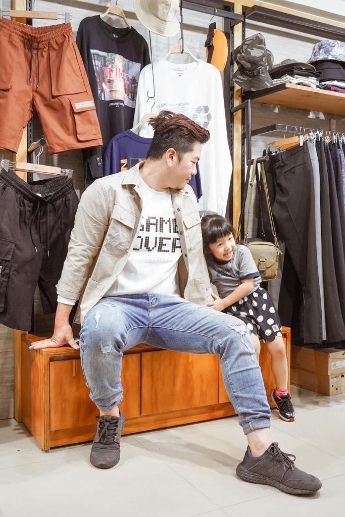 一中服飾店推薦  WOOD 韓系男裝 熟男大叔這樣穿 輕平價韓系穿搭分享15.jpg