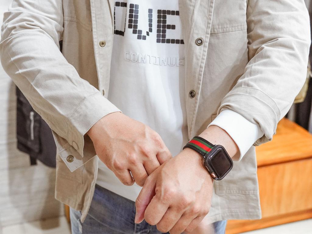 一中服飾店推薦  WOOD 韓系男裝 熟男大叔這樣穿 輕平價韓系穿搭分享14.jpg
