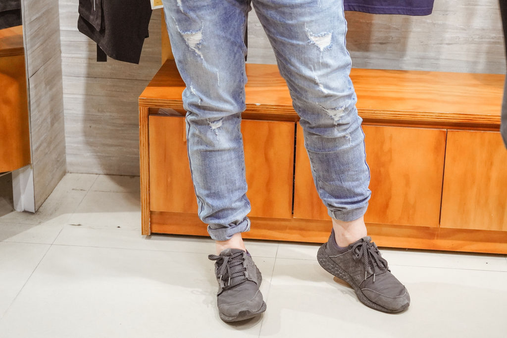 一中服飾店推薦  WOOD 韓系男裝 熟男大叔這樣穿 輕平價韓系穿搭分享18.jpg
