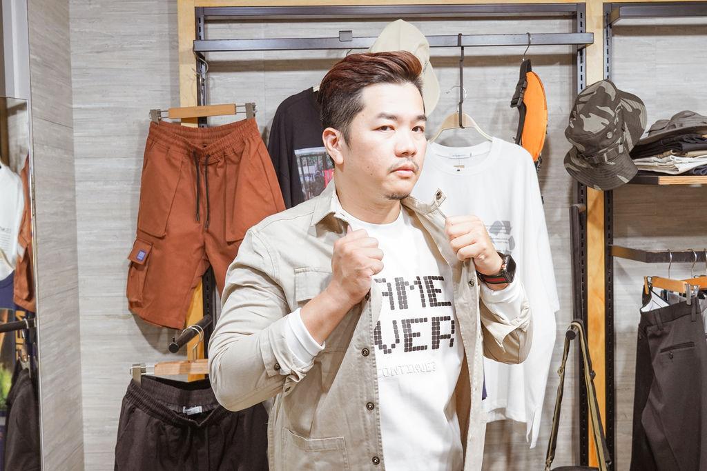 一中服飾店推薦  WOOD 韓系男裝 熟男大叔這樣穿 輕平價韓系穿搭分享17.jpg