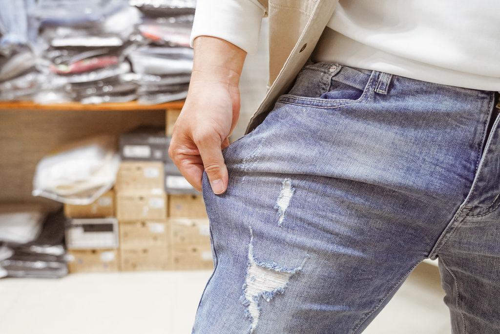 一中服飾店推薦  WOOD 韓系男裝 熟男大叔這樣穿 輕平價韓系穿搭分享19.jpg