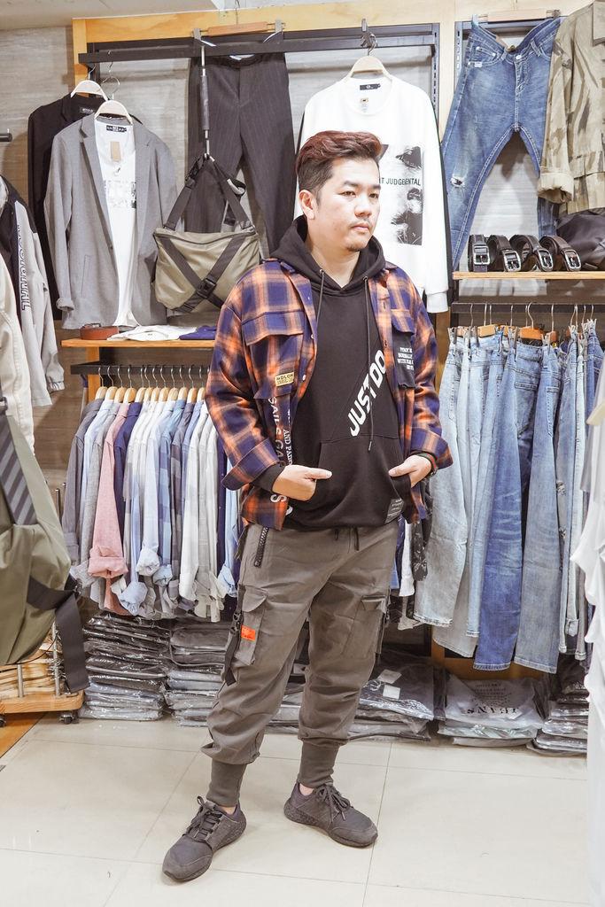一中服飾店推薦  WOOD 韓系男裝 熟男大叔這樣穿 輕平價韓系穿搭分享20.jpg