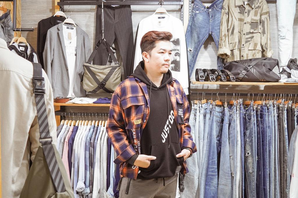 一中服飾店推薦  WOOD 韓系男裝 熟男大叔這樣穿 輕平價韓系穿搭分享22.jpg