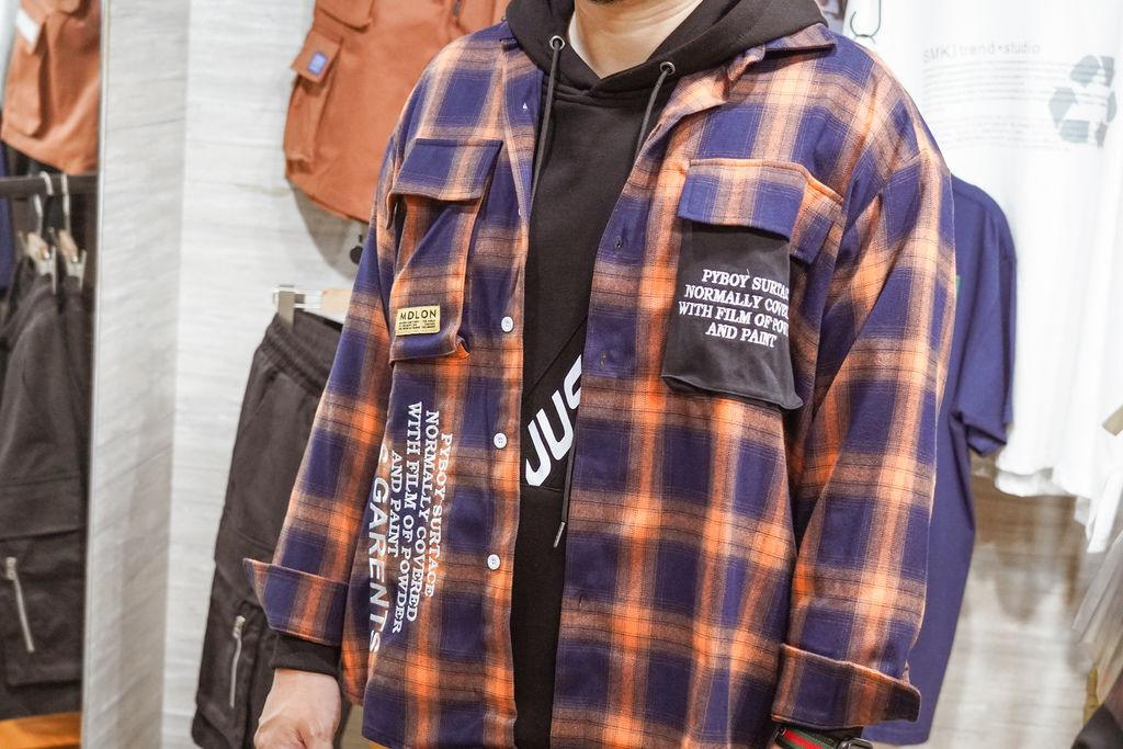 一中服飾店推薦  WOOD 韓系男裝 熟男大叔這樣穿 輕平價韓系穿搭分享23.jpg