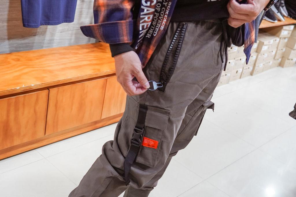 一中服飾店推薦  WOOD 韓系男裝 熟男大叔這樣穿 輕平價韓系穿搭分享25.jpg