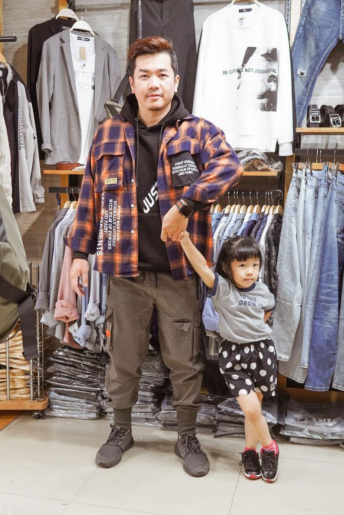 一中服飾店推薦  WOOD 韓系男裝 熟男大叔這樣穿 輕平價韓系穿搭分享27.jpg