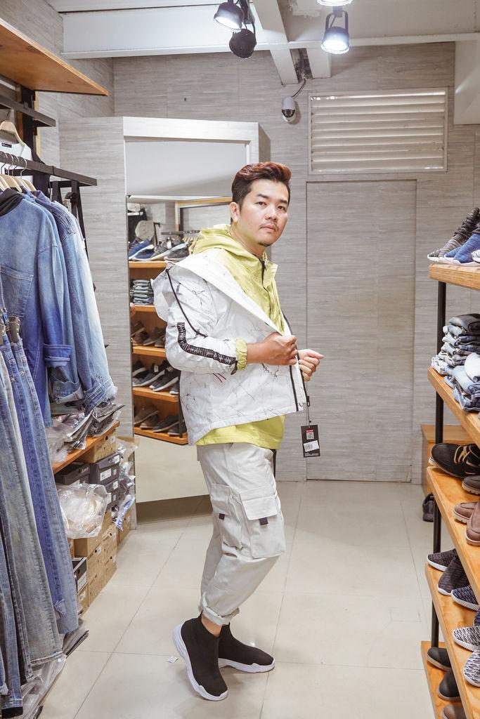 一中服飾店推薦  WOOD 韓系男裝 熟男大叔這樣穿 輕平價韓系穿搭分享29.jpg