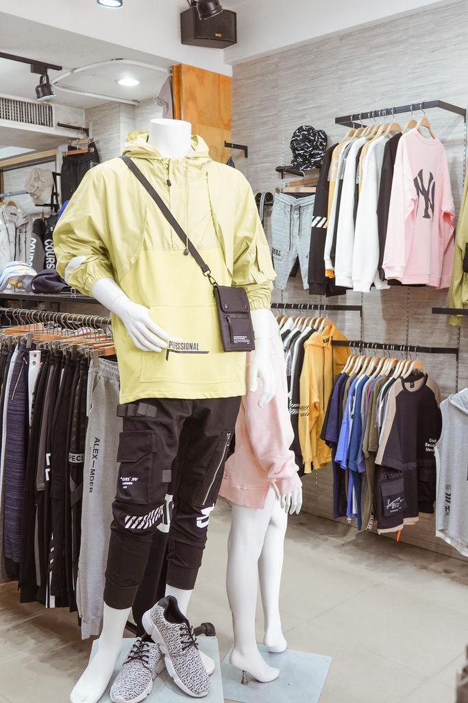 一中服飾店推薦  WOOD 韓系男裝 熟男大叔這樣穿 輕平價韓系穿搭分享30.jpg