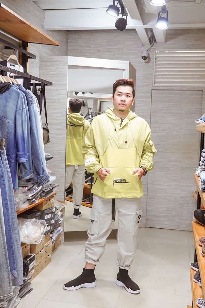 一中服飾店推薦  WOOD 韓系男裝 熟男大叔這樣穿 輕平價韓系穿搭分享31.jpg