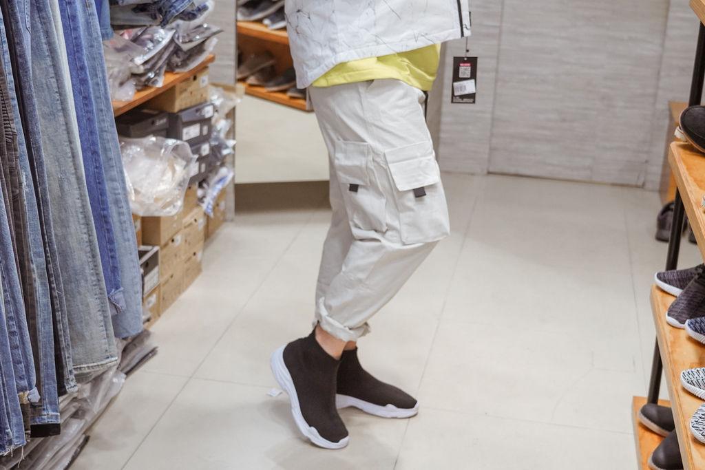 一中服飾店推薦  WOOD 韓系男裝 熟男大叔這樣穿 輕平價韓系穿搭分享33.jpg