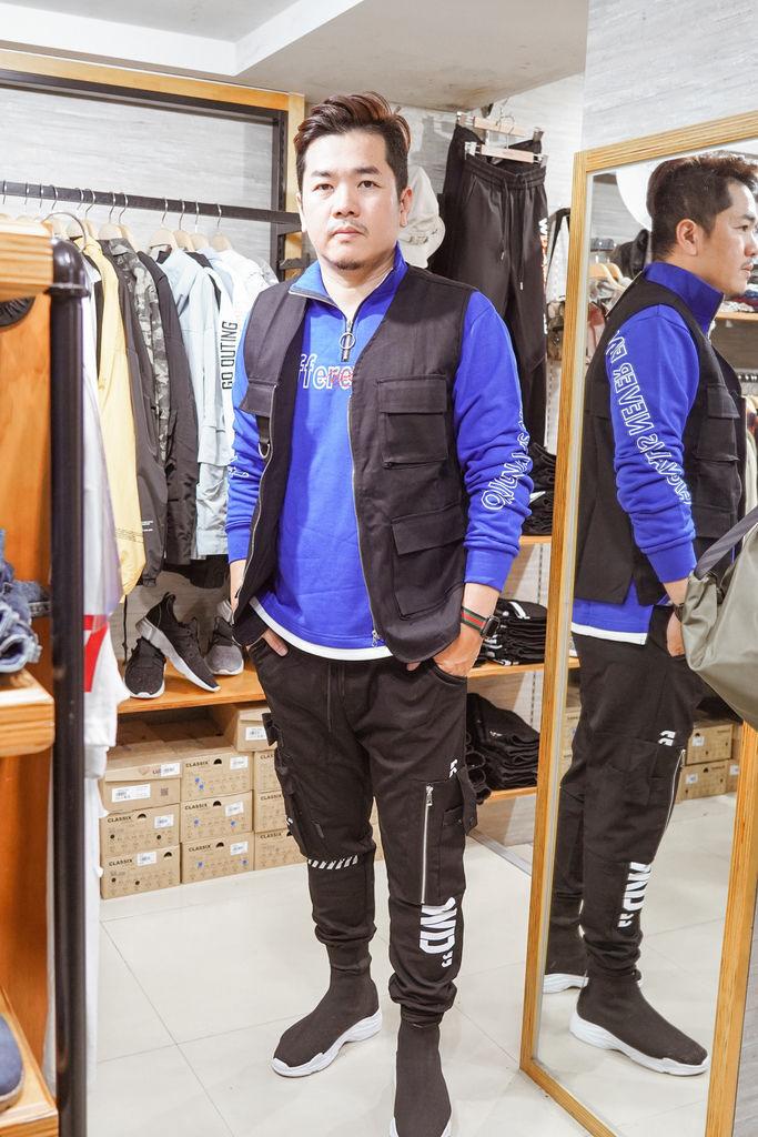 一中服飾店推薦  WOOD 韓系男裝 熟男大叔這樣穿 輕平價韓系穿搭分享36.jpg