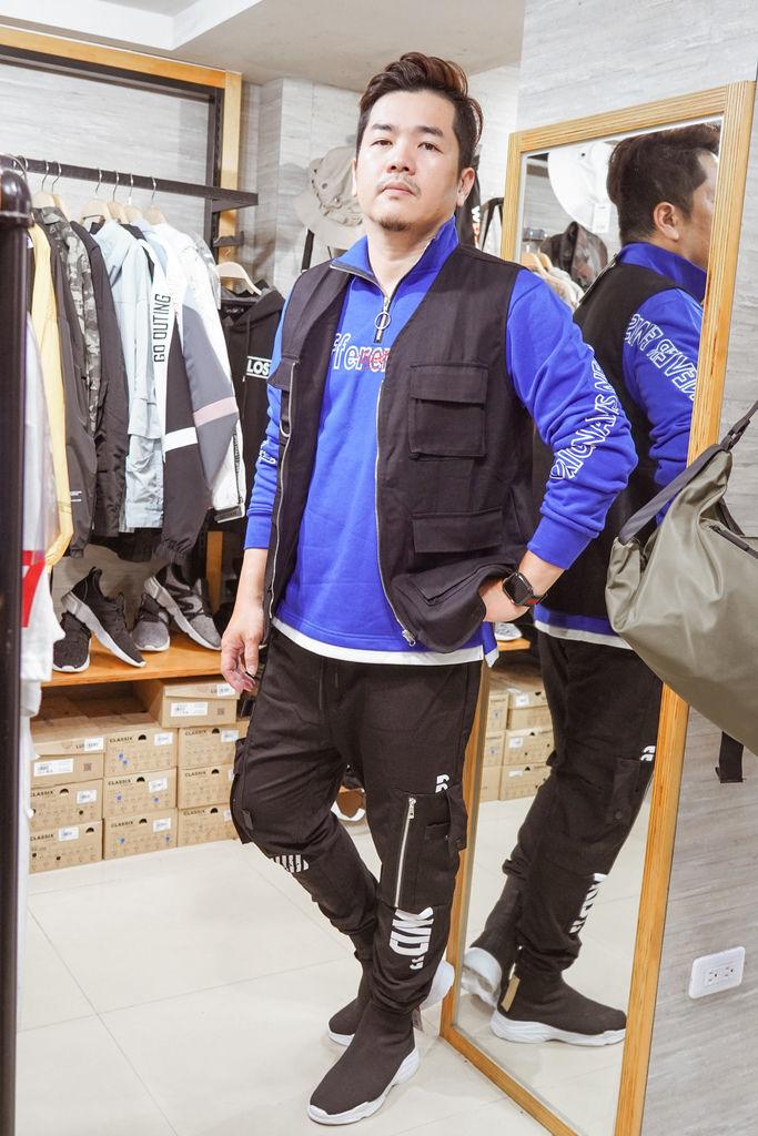 一中服飾店推薦  WOOD 韓系男裝 熟男大叔這樣穿 輕平價韓系穿搭分享37.jpg