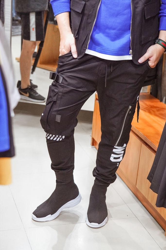 一中服飾店推薦  WOOD 韓系男裝 熟男大叔這樣穿 輕平價韓系穿搭分享39.jpg
