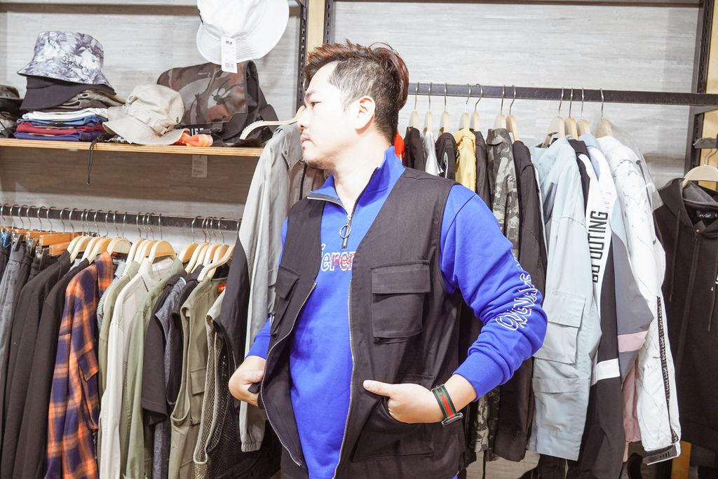 一中服飾店推薦  WOOD 韓系男裝 熟男大叔這樣穿 輕平價韓系穿搭分享40.jpg