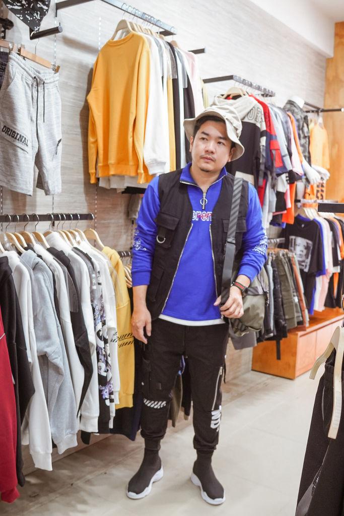 一中服飾店推薦  WOOD 韓系男裝 熟男大叔這樣穿 輕平價韓系穿搭分享42.jpg