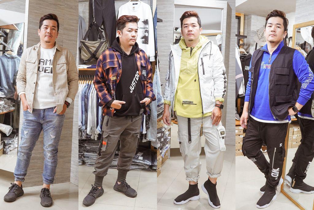 一中服飾店推薦  WOOD 韓系男裝 熟男大叔這樣穿 輕平價韓系穿搭分享43.jpg